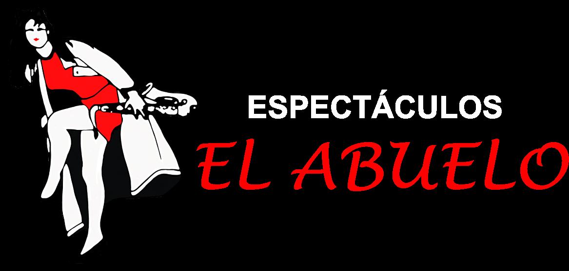 Espectáculos El Abuelo