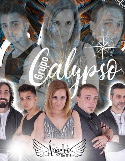 Grupo Calypso