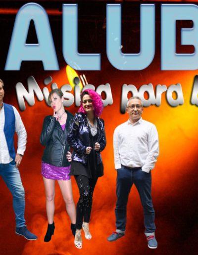 Grupo Maluba