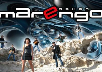 Grupo Marengo