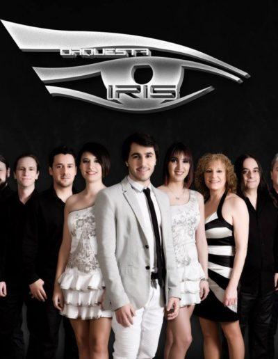 Orquesta Iris