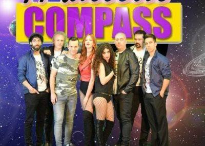 Orquesta Musical Campass