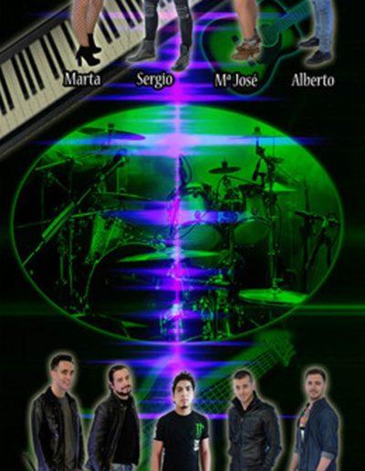 Orquesta Syra