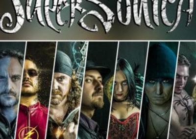 Orquesta_Supersonica